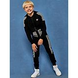 Спортивные брюки Juno