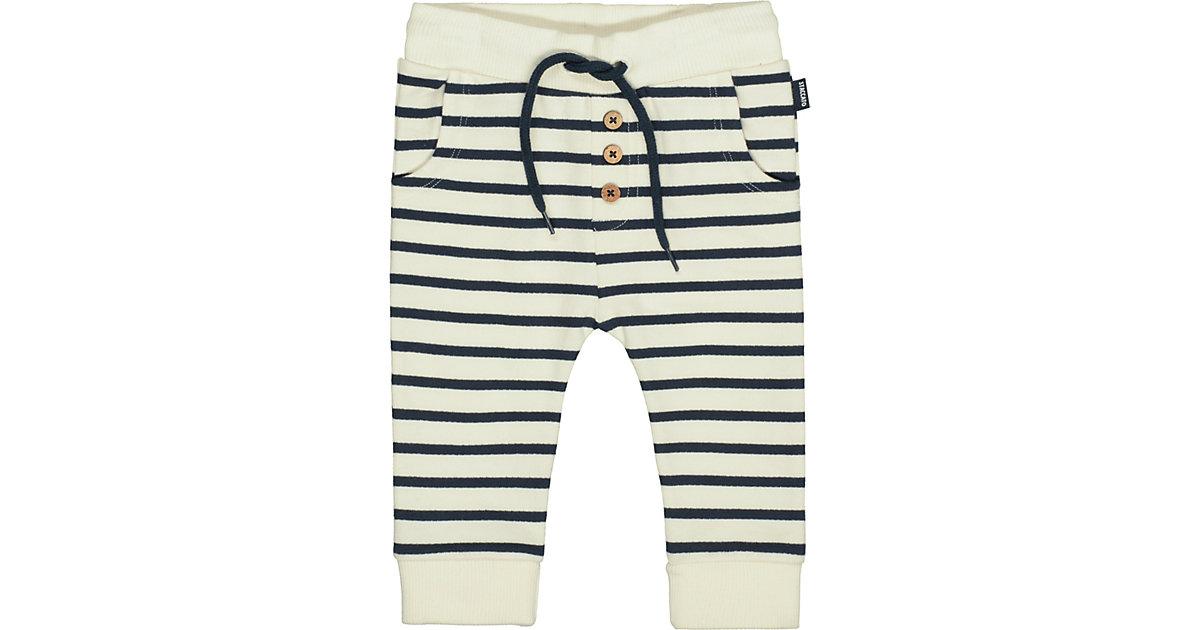 Baby Jogginghose  türkis Gr. 68 Jungen Baby