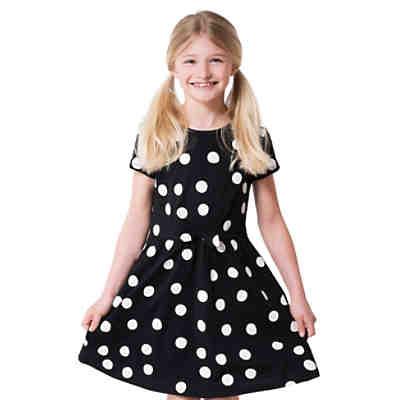 Kinderkleider Madchenkleider Online Kaufen Mytoys