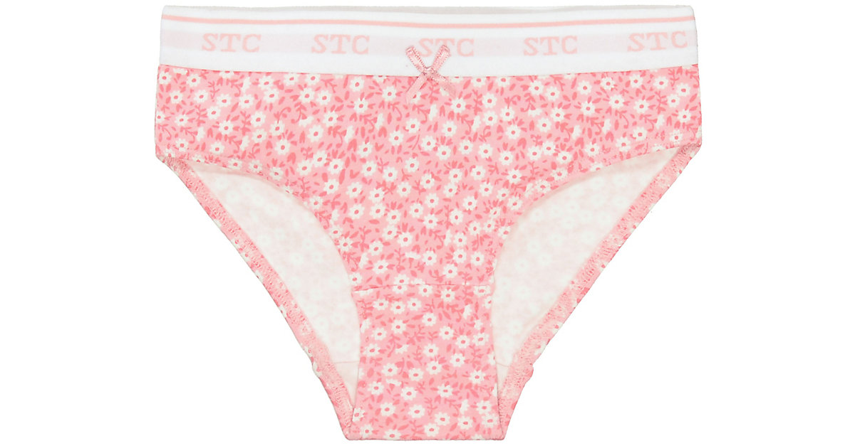 Slip  rosa Gr. 92 Mädchen Kleinkinder