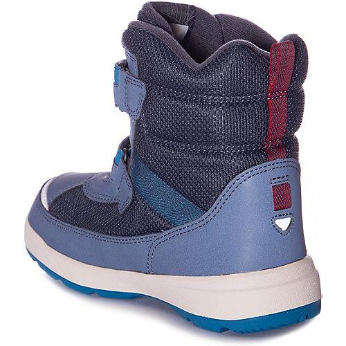 Ботинки Viking Play II R GTX - синий от VIKING