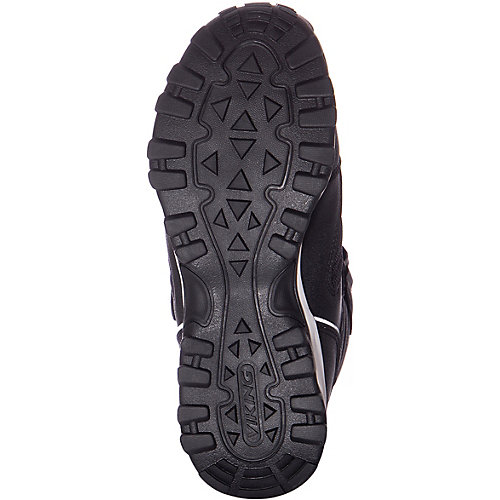 Утеплённые ботинки Viking Beito II - черный от VIKING