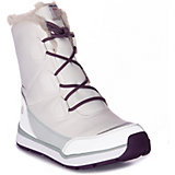 Утеплённые ботинки Viking Solli R GTX Jr