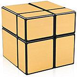 Головоломка Fanxin Зеркальный Кубик, 2х2