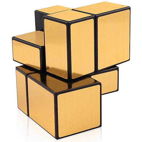 Головоломка Fanxin Зеркальный Кубик, 2х2 от FanXin
