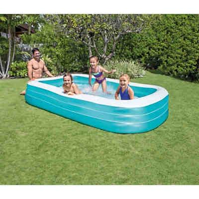 Planschbecken & Pools - günstig online kaufen | myToys