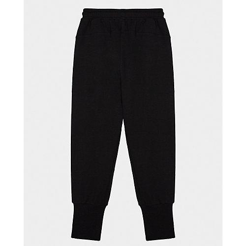 Спортивные брюки Gulliver - черный от Gulliver