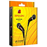 Наушники Fischer Audio Epsilon