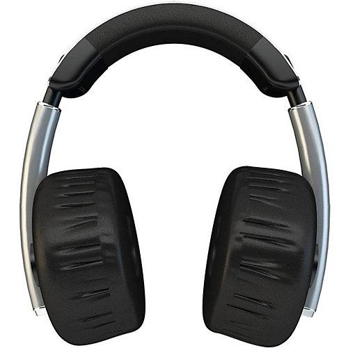 Наушники Fischer Audio Xstream Audio X-01