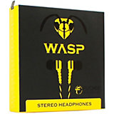Наушники Fischer Audio Wasp