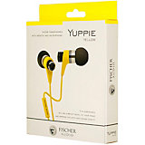 Наушники Fischer Audio Yuppie