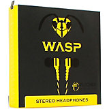 Наушники Fischer Audio Golden Wasp