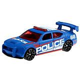 Базовая машинка Hot Wheels Dodge Charger Drift