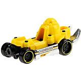 Базовая машинка Hot Wheels Speed Driver