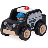 Полицейский патруль Wonderworld Miniworld