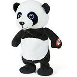 Интерактивная игрушка Ripetix Панда