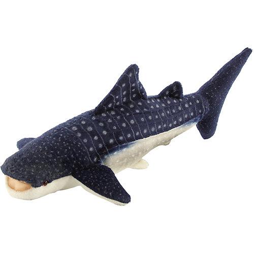 Мягкая игрушка Hansa Китовая акула, 32 см от Hansa
