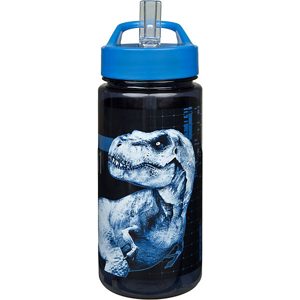 Aero Sport-Trinkflasche Jurassic World, 500 ml