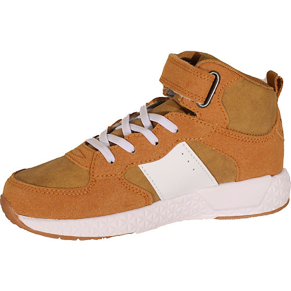 PME 64534 Sneakers High