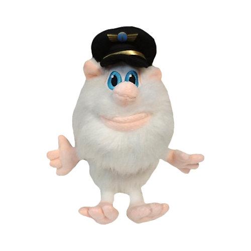 """Мягкая игрушка Мульти-Пульти """"Буба пилот"""", 20 см от Мульти-Пульти"""