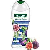 Гель для душа Palmolive Limited  Edition бриз Санторини, 250 мл