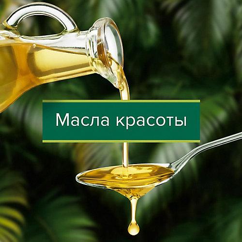 Гель для душа Palmolive роскошь масел макадамия пион, 750 мл