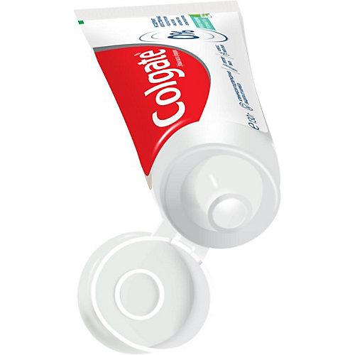 Зубная паста Colgate Zero мягкое очищение, 130 г