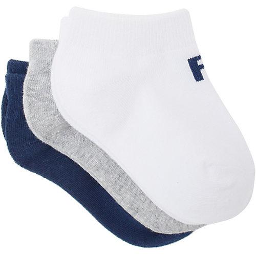 Носки Feltimo, 3 шт - разноцветный от Feltimo