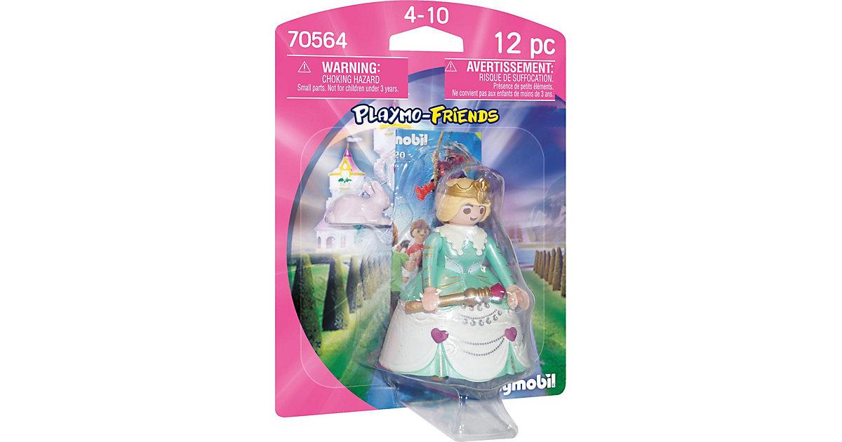 PLAYMOBIL® 70564 Playmo-Friends: Prinzessin