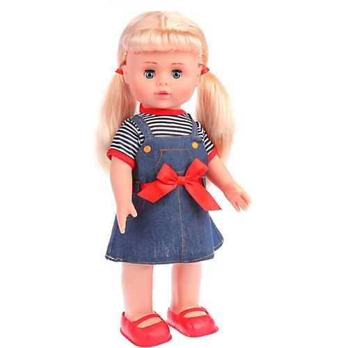 "Кукла функциональная Mary Poppins ""Келли. Я умею ходить"", 42 см от Mary Poppins"