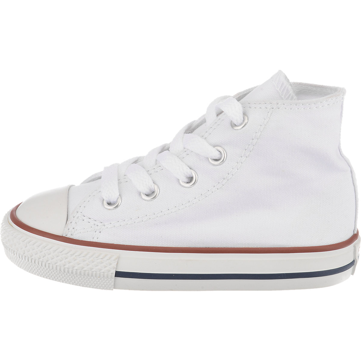 CONVERSE Chuck Taylor Kinder Sneakers, CONVERSE | myToys