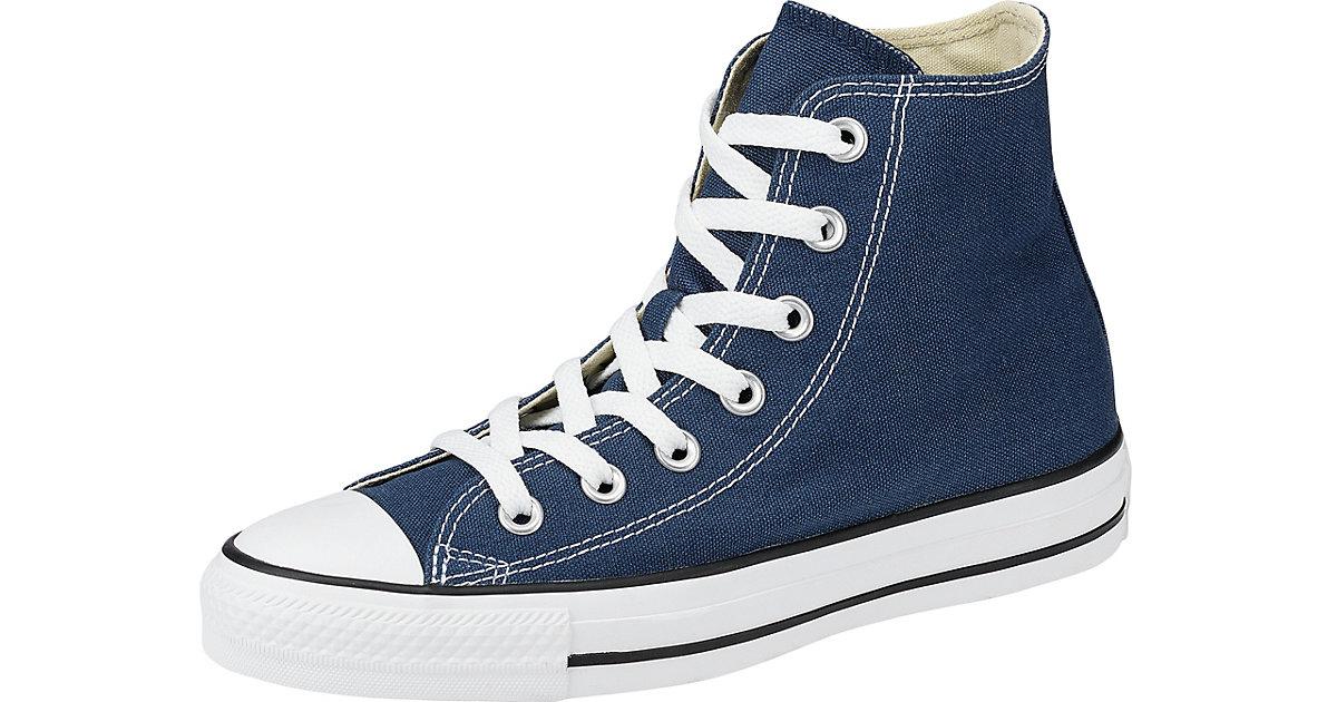 Chuck Taylor All Star Hi Sneakers Gr. 40
