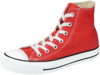 All Star Sneakers High, CONVERSE