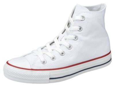 Sneaker All Star Clean Dunkelgrün EU 42 Converse YAJ7S4
