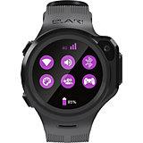 Часы-телефон Elari Kidphone 4GR
