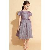 Нарядное платье Minaku