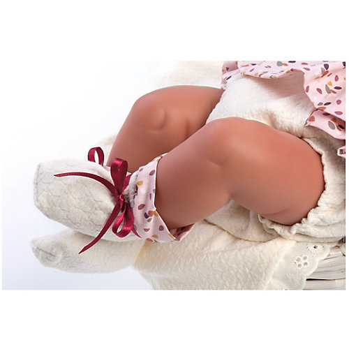 Кукла Asi Урсула, 46 см, арт 475420 от Asi