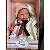 Кукла Asi Тамара, 46 см, арт 475430