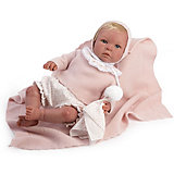 Кукла Asi Вера, 46 см,  арт 495450
