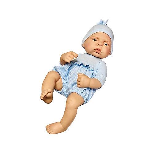 Кукла Asi Лукас, 42 см, арт 323831 от Asi