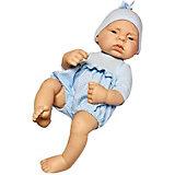 Кукла Asi Лукас, 42 см, арт 323831