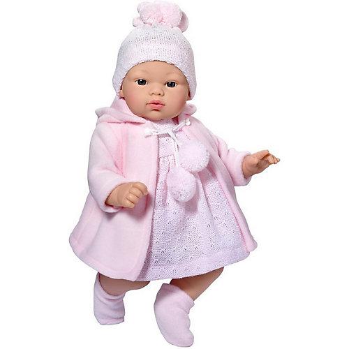 Кукла Asi Коки, 36 см, арт 401620 от Asi