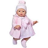Кукла Asi Коки, 36 см, арт 401620