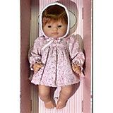 Кукла Asi Джули, 36 см, арт 249230