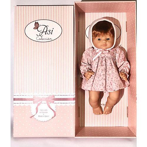 Кукла Asi Джули, 36 см, арт 249230 от Asi