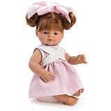 Кукла Asi Джулия, 36 см, арт 245310