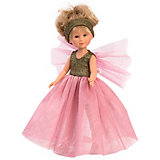 Кукла Asi Селия, 30 см, арт 169952
