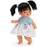 Кукла Asi  Пупсик, 20 см, арт 125480