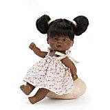 Кукла Asi Пупсик, 20 см, арт 135280