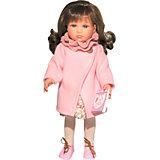 Кукла Asi Нелли, 40 см, арт 255270/2